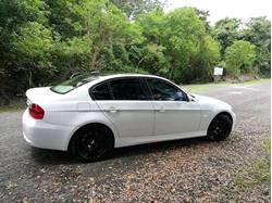 Images of Bmw 325