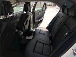 Images of Mercedes Benz Clase E