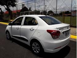 Imagen de Hyundai i10