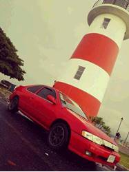 Images of Nissan 200 SX Silvia