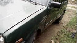 Images of Subaru Justy