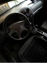 Images of Hyundai Sonata
