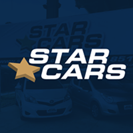 Star Cars Costa Rica