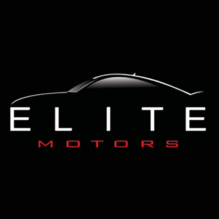 Elite Motors CR