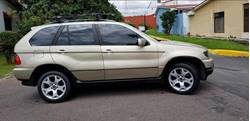 Images of Bmw X5