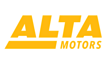 Picture for manufacturer Alta