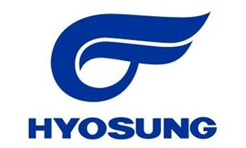 Picture for manufacturer Hyosung