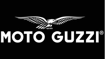 Picture for manufacturer Moto Guzzi
