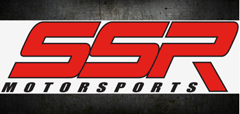 Picture for manufacturer Ssr Motorsports