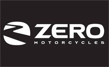 Picture for manufacturer Zero Motorcycles