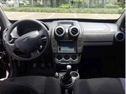 Images of Ford Ecosport