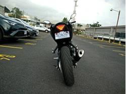 Images of Yamaha MT-03