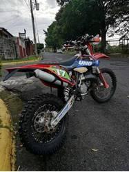 Imagen de KTM 300XC