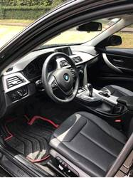 Images of Bmw 320