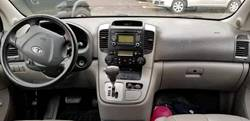 Images of Kia Carnival