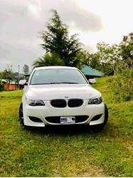 Images of Bmw 525