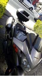 Images of Honda ST1300 Pan-European