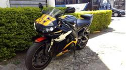 Images of Yamaha V46