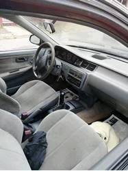 Images of Honda Civic
