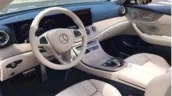 Images of Mercedes Benz E300