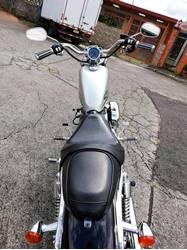 Images of Harley-Davidson XL883 SPORTSTER