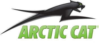 Picture for manufacturer Arctic Cat