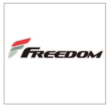 Picture for manufacturer Freedom