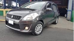 Images of Suzuki Ertiga