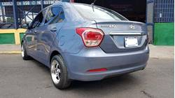Images of Hyundai Grand i10