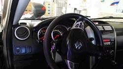 Images of Suzuki Grand Vitara