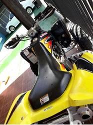 Imagen de Suzuki QuadSport Z400