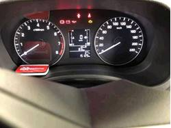 Imagen de Hyundai Creta