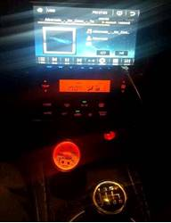 Images of Hyundai Tiburon