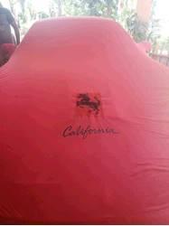 Imagen de Ferrari California