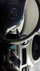 Images of Toyota Echo