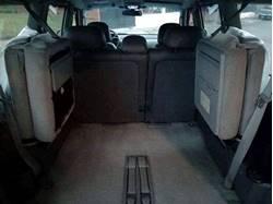Images of Hyundai Terracan