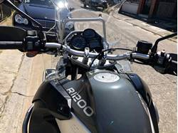 Images of Bmw R1200GS Adventure