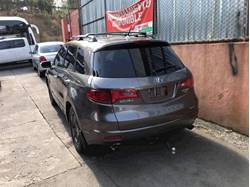 Images of Acura RDX