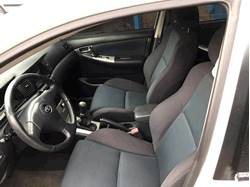 Images of Toyota Corolla