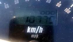 Images of Honda VTX1300