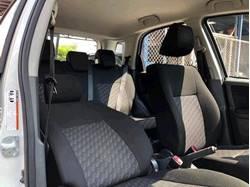 Images of Suzuki SX4