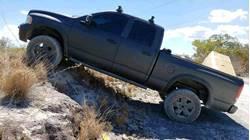 Images of Dodge Ram
