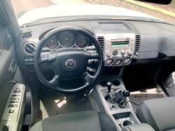Images of Mazda BT-50