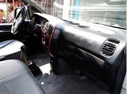 Imagen de Hyundai Starex