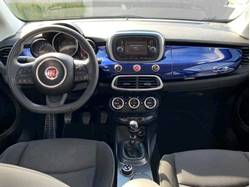 Images of Fiat 500X