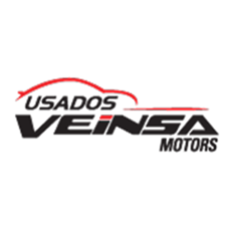 Usados Veinsa Motors
