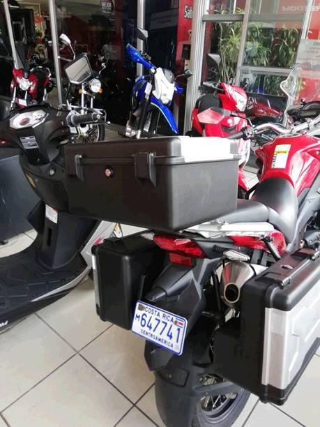Freedom RX3 2018 $ 2,805 USD   Auto Moto Costa Rica
