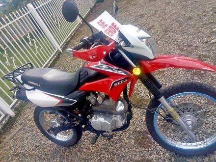 Images of Formula LX 200