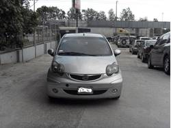 Images of BYD F0