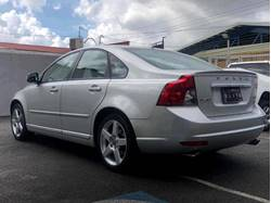 Images of Volvo S40